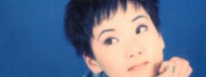 広瀬香美 画像