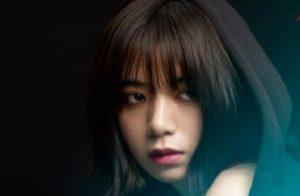 池田エライザさん 画像
