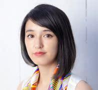 小松美羽 画像