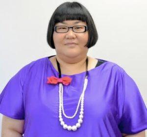 安藤なつ 旦那 イケメン ポッチャリ婚活