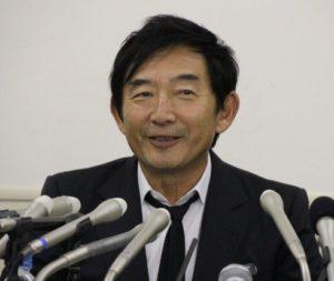 石田純一さんの言動 画像