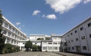 ムロツヨシ 大学中退 鶴見高校