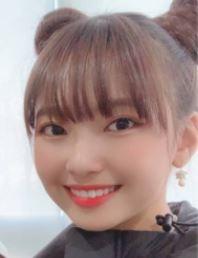 マユカ 画像