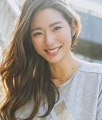 福田萌子 性格 画像
