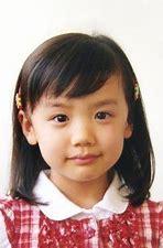 芦田愛菜 親の職業 子育て 画像