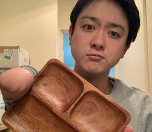 山田千紘 画像