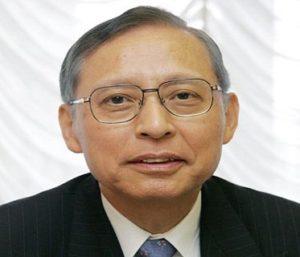 芦田愛菜 親 職業 父 顔 画像