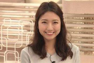 三田友梨佳 顔 変わりすぎ 整形 画像