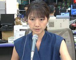 三田友梨佳 顔 変わりすぎ すっぴん 画像