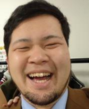 松井目無理 画像
