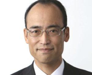 松井ケムリ 画像