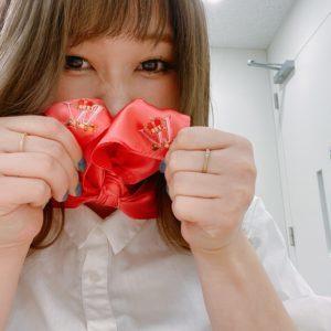 紅しょうが 稲田 パパ活 オール阪神 画像