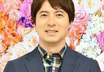 桝太一 嫁 離婚 画像