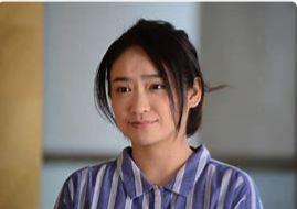 池脇千鶴さんが老けた 画像