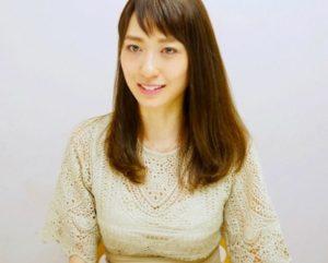小池徹平 嫁 永夏子 画像