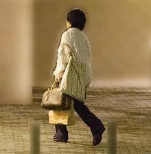 高畑充希 歴代彼氏 坂口健太郎 画像