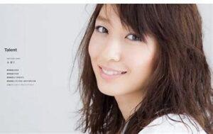 小池徹平 嫁 永夏子 顔 画像