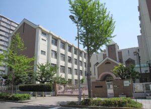 仲邑菫 かわいい 小学校 画像