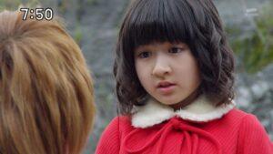 小林星蘭 顔でかい 時系列 画像
