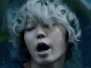 秋山黄色 素顔 イケメン 画像