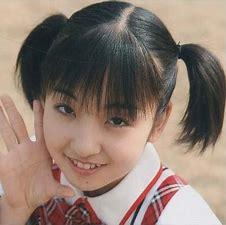 板野友美 整形前 時系列 画像