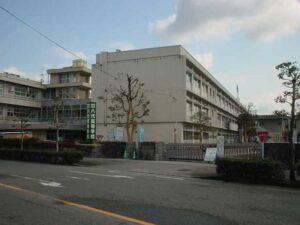 タクトOK 高校 画像