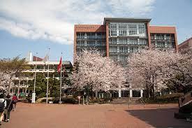 タクトOK 高校 大学 画像