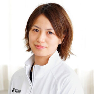 福島由紀 かわいい 私服 オシャレ 画像