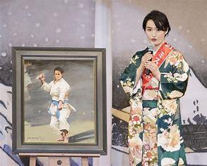 清水希容 かわいい ミス日本 画像