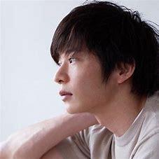 田中圭 腕 血管 画像