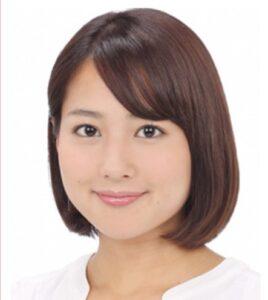 永尾亜子 足 身長 体重 画像