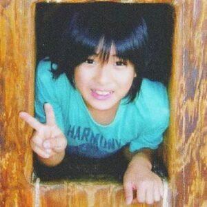平野紫耀 弟 似てない 画像