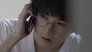 空気階段 かたまり イケメン 吉沢亮 似てる 画像