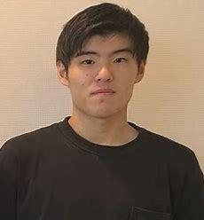 岸田文雄 子供 息子 経歴 画像